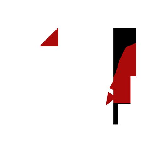ISO 9001 to jasne cele dla pracowników i monitorowanie ich realizacji