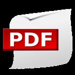 Załącznik w formacie pdf