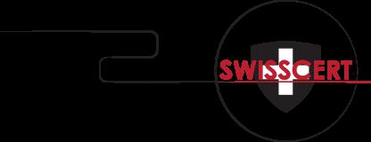 Podstawowe wartości SwissCert