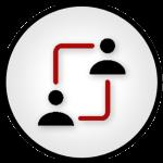 SwissCert przeciwdziałanie skutkom rotacji pracowników