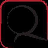 SwissCert Certyfikaty zarządzania jakością